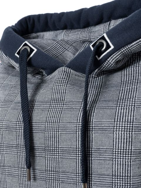 Sweat-Shirt langarm von Ser (00040521)