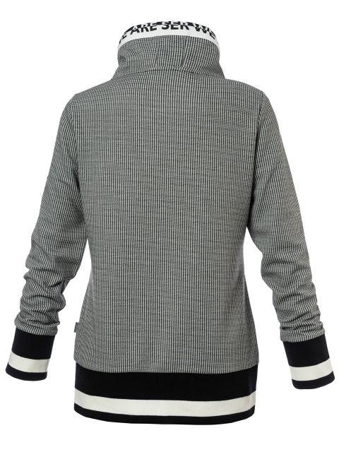 Sweat-Shirt langarm von Ser (00040525)