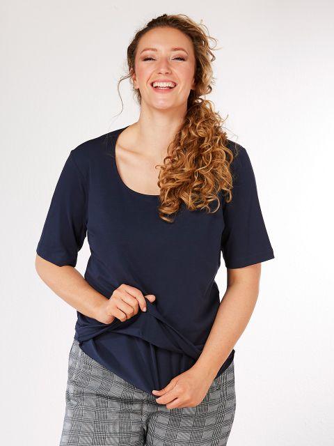 Shirt von Ser (00040530)