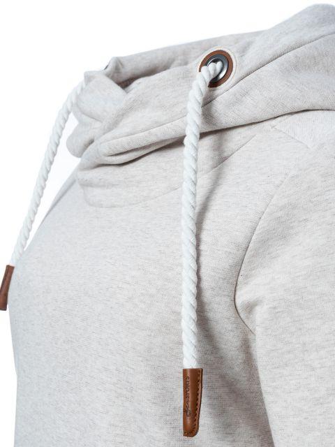 Sweat-Shirt langarm von Ser (00040531)