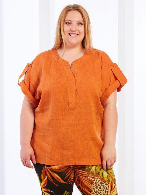 Blusenshirt von Doris Streich (00040671)