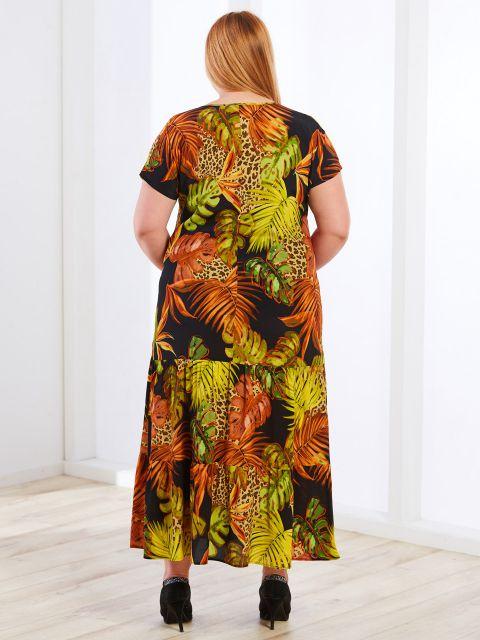 Kleid von Doris Streich (00040675)