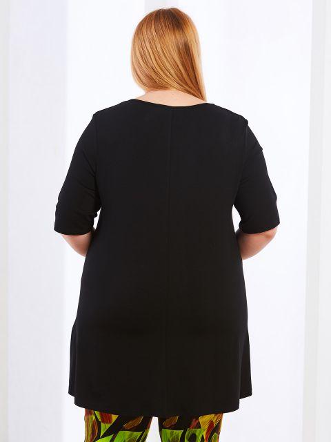 Longshirt von Doris Streich (00040677)