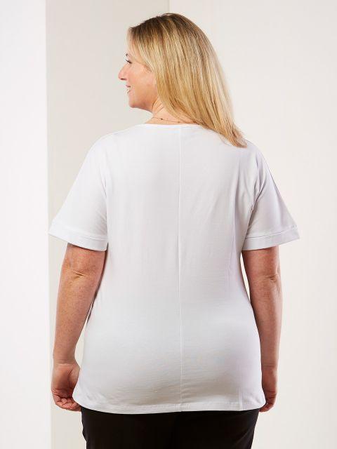 Shirt von aprico (00040732)