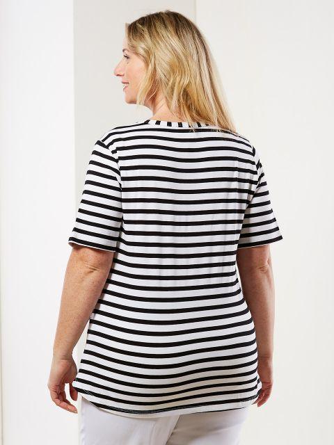 Shirt von aprico (00040735)