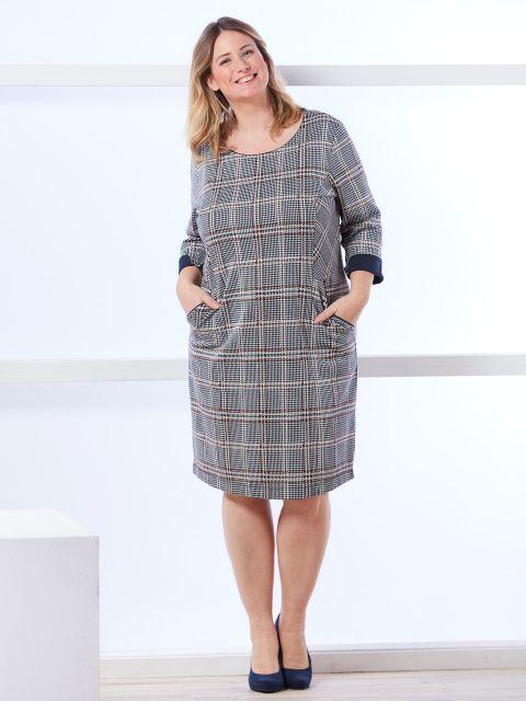 Kleid von Via Appia Due (00040850)