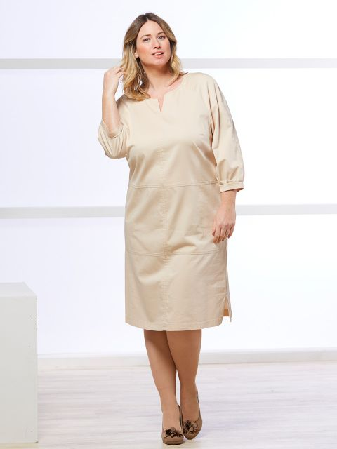 Kleid von Verpass (00040916)