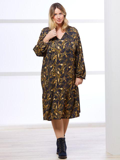 Kleid von No Secret (00040925)