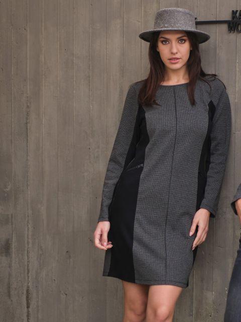 Kleid von No Secret (00040935)