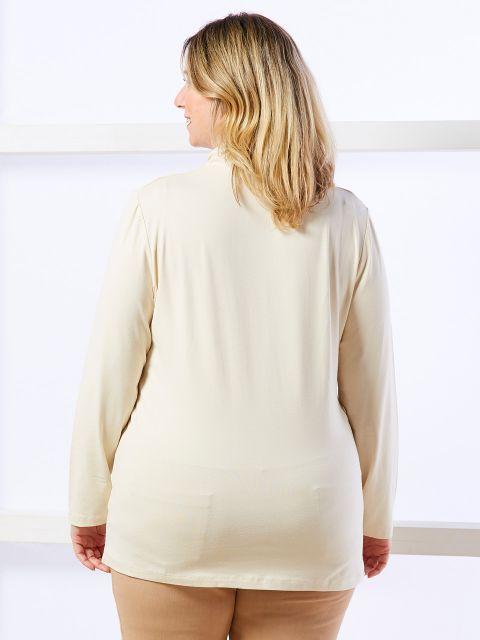 Rolli-Shirt von seeyou (00040960)