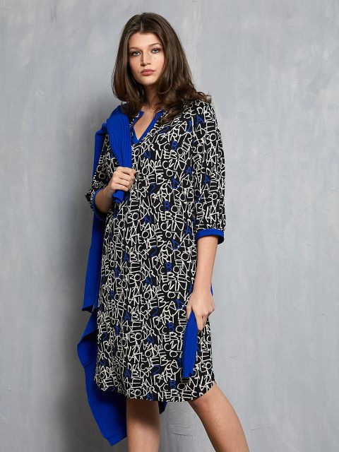Kleid von Verpass (00041030)