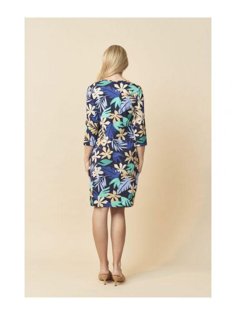 Kleid von Pont Neuf (00041230)