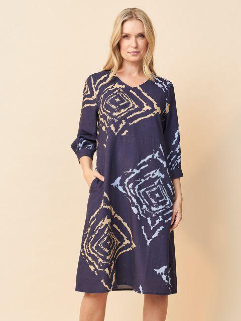 Kleid von Pont Neuf (00041233)