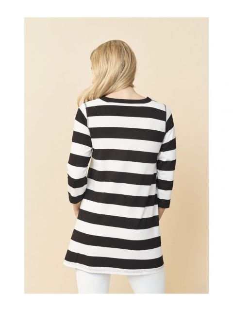 Shirt von Pont Neuf (00041235)