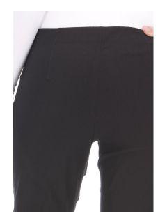 Lange Hose von KjBrand (00017612)