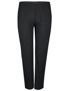 Lange Hose von Doris Streich (00019375)