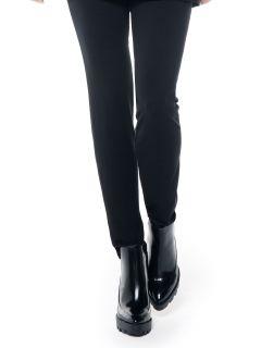 Leggings von Doris Streich (00025359)