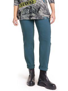 Lange Hose von Doris Streich (00028171)