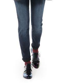 Jeanshose von Doris Streich (00029033)