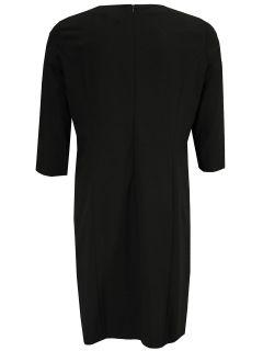 Kleid von SEELER woman (00032092)