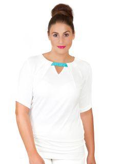 Shirt von SEELER woman (00032329)