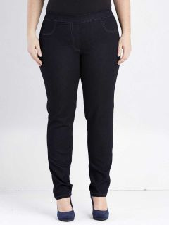 Jeggings von No Secret (00033460)
