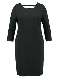 Kleid von Samoon (00033506)