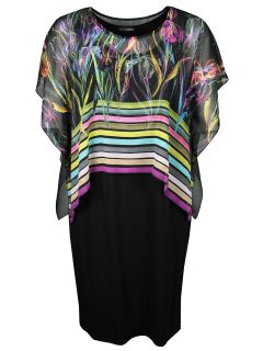Kleid von Doris Streich (00033712)