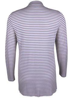 Shirtjacke von Chalou (00033794)