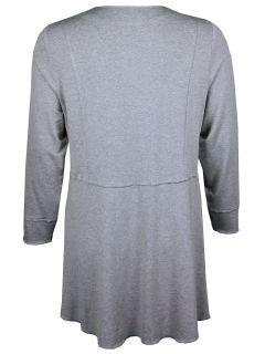 Shirtjacke von Sempre Piu (00033800)