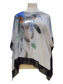 Kleid von Sempre Piu (00033809)