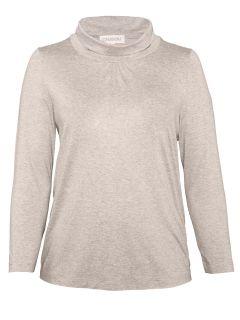 Rolli-Shirt von Chalou (00034466)
