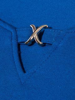 Shirt von Chalou (00034472)