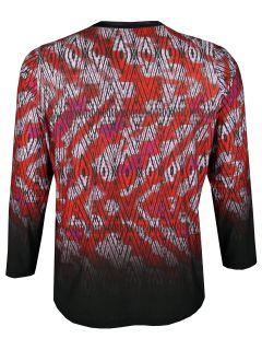 Shirt von Chalou (00034868)