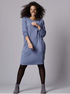 Kleid von Samoon (00034907)