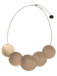 Halskette von Samoon (00034954)