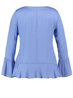 Shirt von Samoon (00034961)