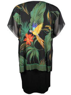 Kleid von Doris Streich (00035000)