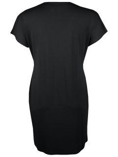 Kleid von Doris Streich (00035003)