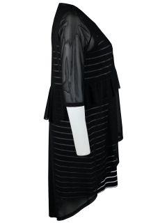 Kleid von Doris Streich (00035005)