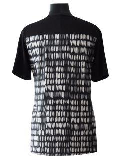 Shirt von Doris Streich (00035015)
