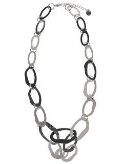Halskette von Samoon (00035144)