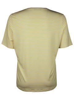 Shirt von seeyou (00035218)