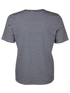 Shirt von seeyou (00035233)