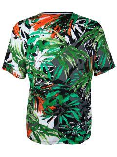 Shirt von seeyou (00035241)