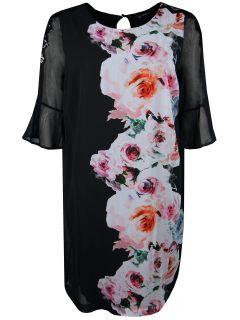 Kleid von Verpass (00035250)