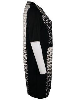 Kleid von Verpass (00035281)