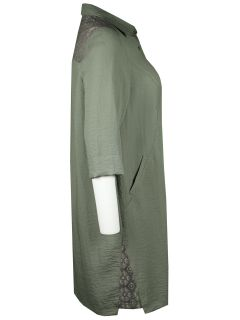 Kleid von Verpass (00035290)