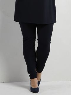Lange Hose von Plusbasics (00035541)