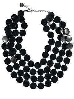 Halskette von Samoon (00035603)